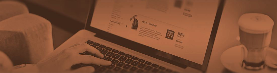 services-creative.jpg
